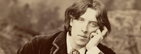 Il y a 117 ans disparaissait Oscar Wilde à Paris
