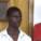 2 ougandais jugés pour homosexualité