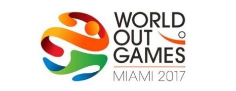 Les OutGames de Miami annulés
