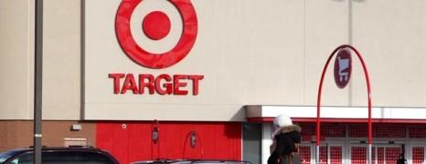 Fin de l'affichage genré chez Target !