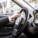 Un taxi VTC qui refuse 2 jeunes gays suspendu