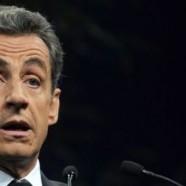 Sarkozy pour l'abrogation de la loi Taubira