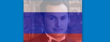 Un Russe répond aux avatars gay de Facebook