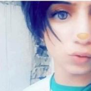 Irak : tué à 15 ans parce qu'il aimait les hommes ?