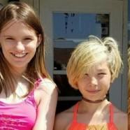 Deux jeunes américaines de 11 ans, en couple, se suicident