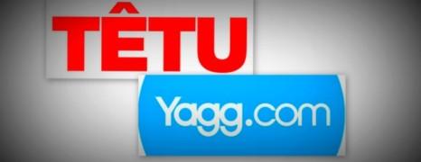 Yagg et Têtu, le divorce