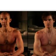 Vidéo : pour l'égalité des soldats gays et hétéros