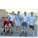 Stars gays à St Tropez
