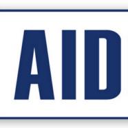 Mauvais plan pour Aides