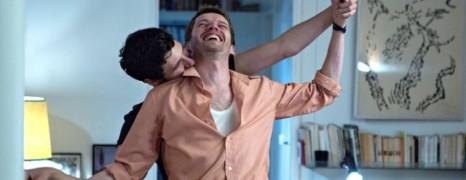 Le Festival de Cannes devient LGBT