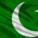 Des droits pour les transgenres au Pakistan