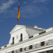 Cliniques anti-gay en Equateur