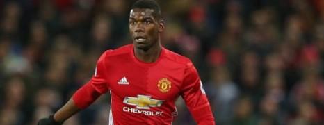 Paul Pogba : l'homosexualité dans le foot doit être respectée
