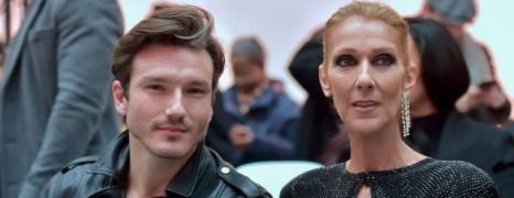 Pepe Munoz est gay, selon Céline Dion pour mettre un terme aux rumeurs