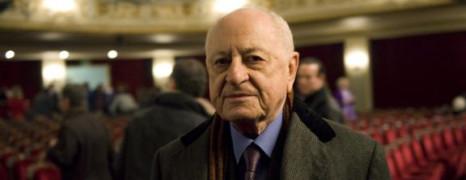 Affaire Clément Méric : la colère de P Bergé