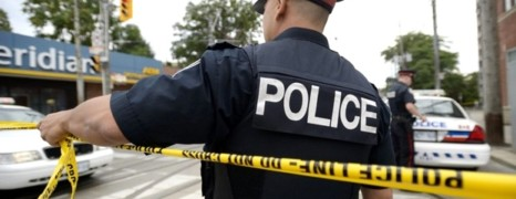 Canada : le tueur en série d'homosexuels accusé d'un 8e meurtre