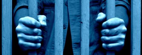 Les détenus séropositifs en Louisiane privés de soins