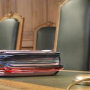 Coiffeur PD : la cour d'appel de Paris reconnaît le caractère discriminatoire du licenciement