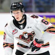 La NHL félicite un joueur de hockey pour son coming out