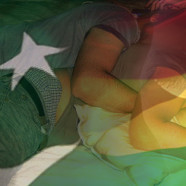 Le Pakistan bloque le 1er site gay du pays