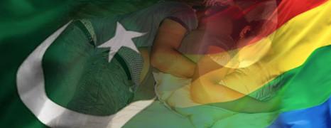 Le Pakistan bloque le 1er site gay du pays