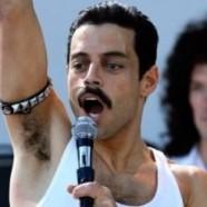 Le biopic de Queen n'évoque pas l'homosexualité de Freddie Mercury