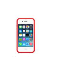 Apple en rouge pour le 1er décembre