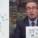 Le vice-président américain Mike Pence moqué par un lapin gay