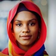 Voici le premier hijab LGBT