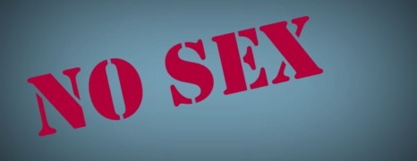 La sodomie et la fellation toujours illégales en Louisiane