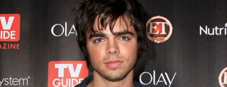 Reid Ewing de Modern Family fait son coming-out