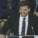 Mariage gay : l'appel de Ricky Martin aux français !