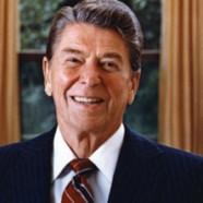 Quand l'administration Reagan pensait que le Vih était une blague