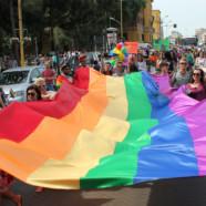 Roumanie : un référendum pour rendre inconstitutionnel le mariage homosexuel