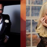 Tom Ford et Kristin Chenoweth à l'honneur du Trevor Gala