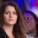 Les excuses de Marlène Schiappa après ses propos sur la Manif pour tous