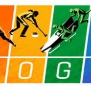 Google s'immisce dans les JO