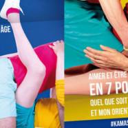 Sexualité des seniors : une campagne de sensibilisation pour briser les tabous