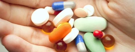 Sida : 3 porteurs du virus sur 5 ont accès aux traitements
