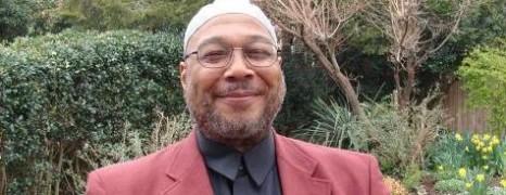 Le Coran ne réprime nullement l'homosexualité (D. Abdullah)