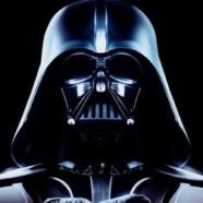 Un 1er personnage gay dans Star Wars