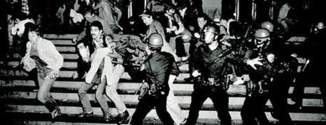 Stonewall désigné monument national en l'honneur des droits LGBT