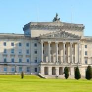 Irlande du Nord : vote symbolique en faveur du mariage gay