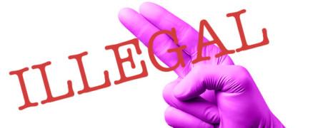 Kenya : les tests anaux contre les homosexuels jugés illégaux