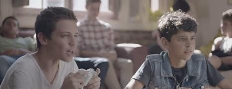 Coca Cola devient gay friendly