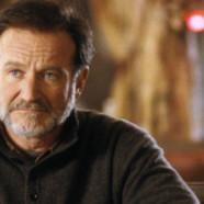 L'Eglise baptiste de Westboro veut perturber les obsèques de Robin Williams