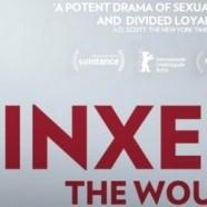 Un film gay interdit dans des cinémas sud-africains