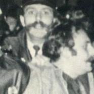 40 ans : la rafle de 200 gays à Montréal