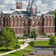 Université US : l'enquête qui fait polémique