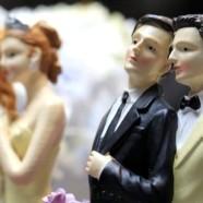 Grand débat national : le mariage gay ne sera pas débattu